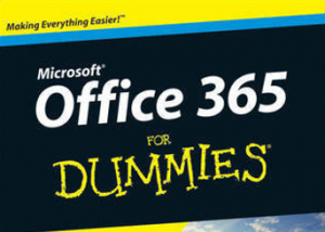 office365_voor_dummies